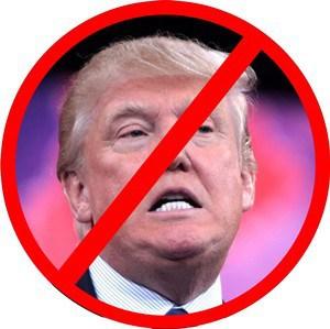 no-trump.